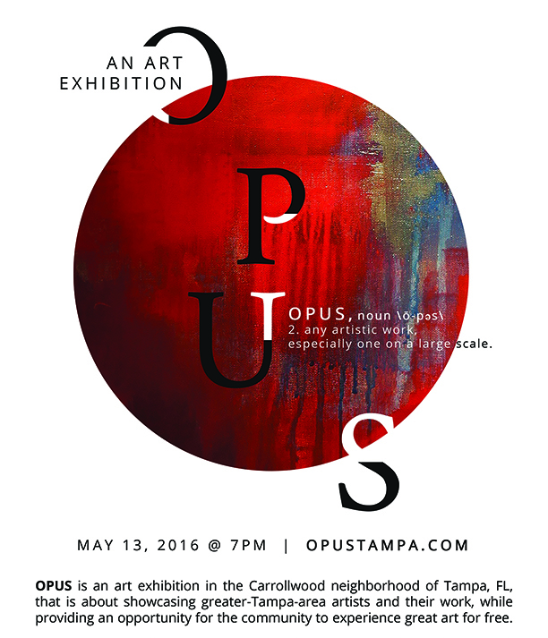 opus web poster copy